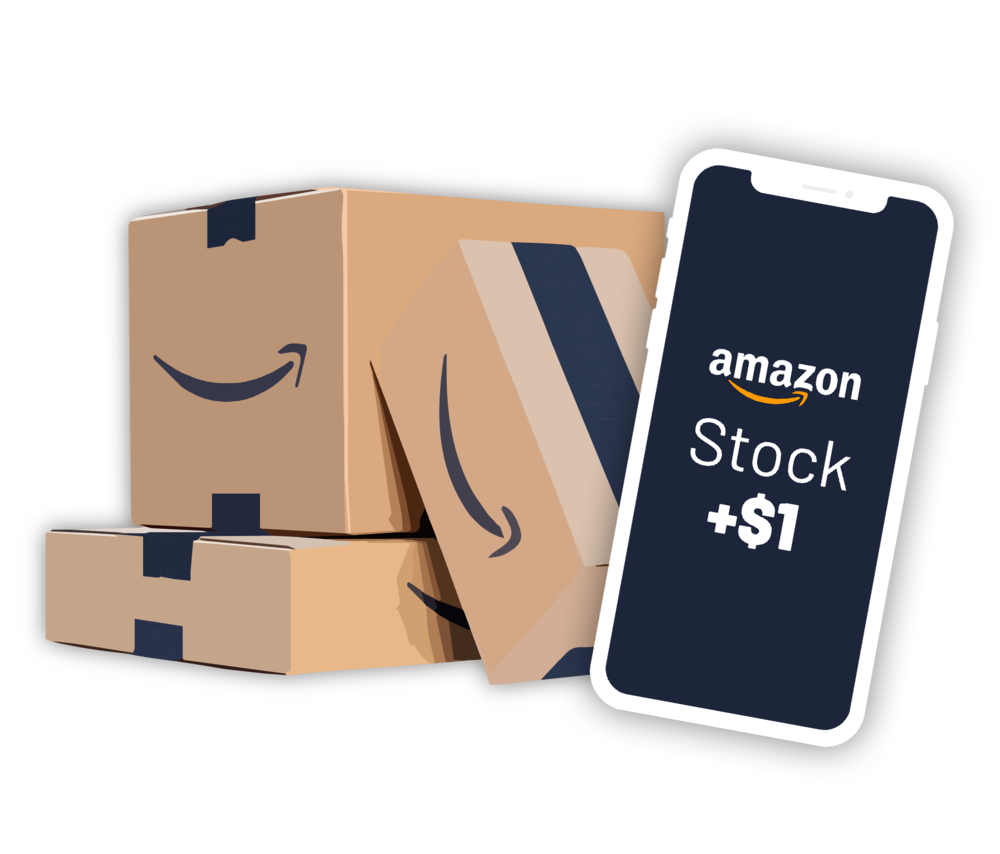 amazon_shop_grifin_invest_save.png