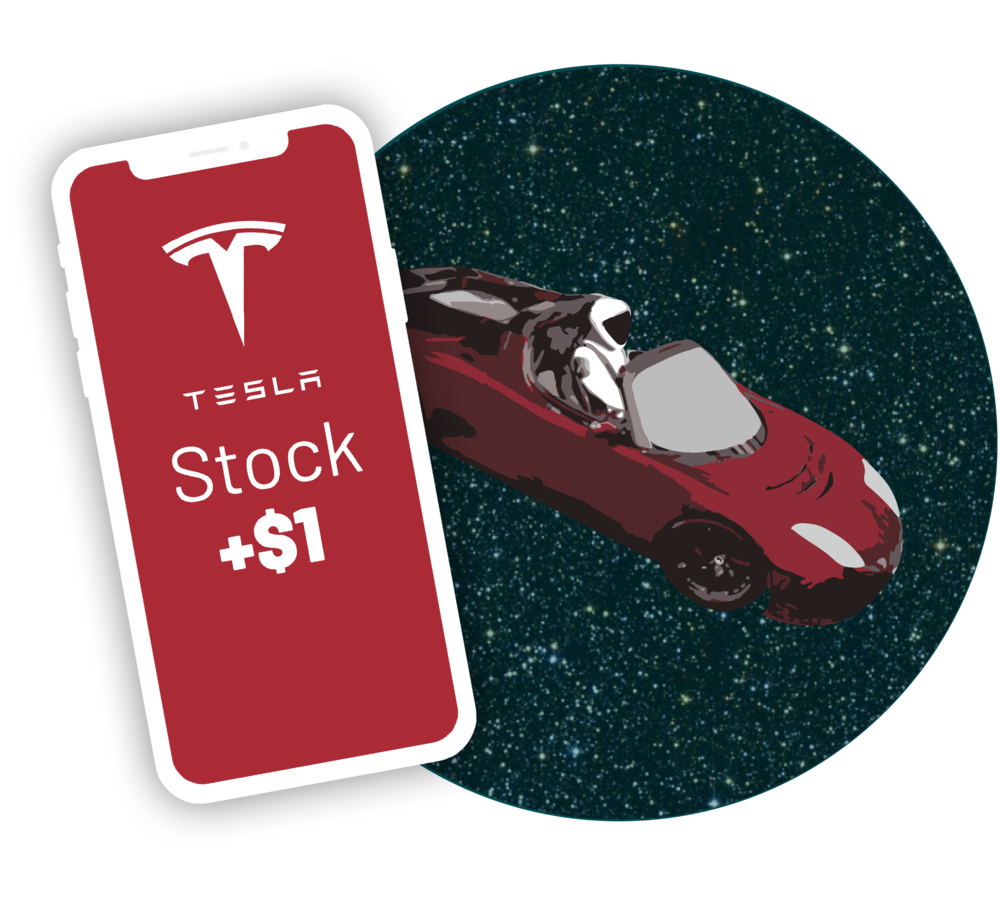 tesla_grifin_invest_save_$1up_roundup.png