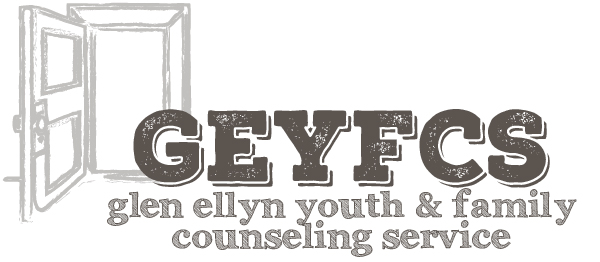 GEYFCS - Glen Ellyn Youth & Family Counseing Service