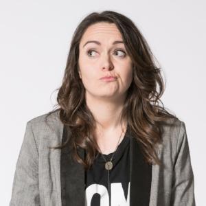 Emma-Mcilroy.jpg