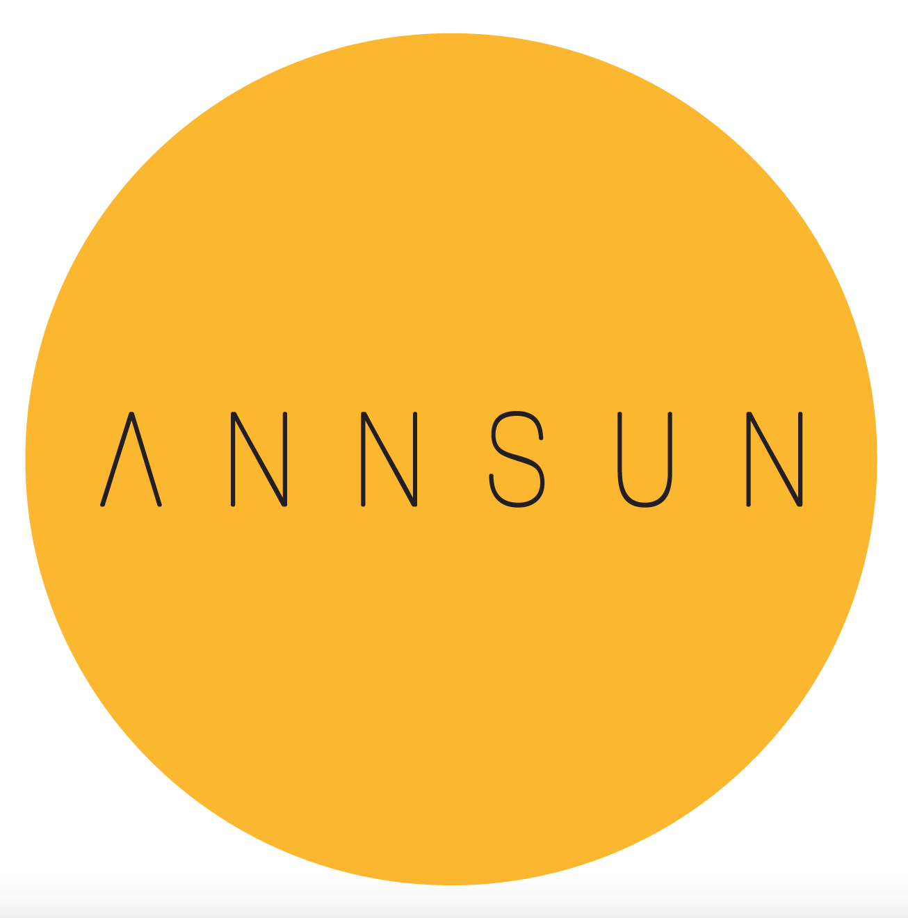 Annsun Boutique Hotel