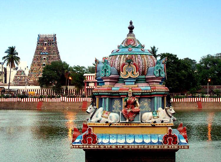 Kapaleeshwar-Temple-Chenna.jpg