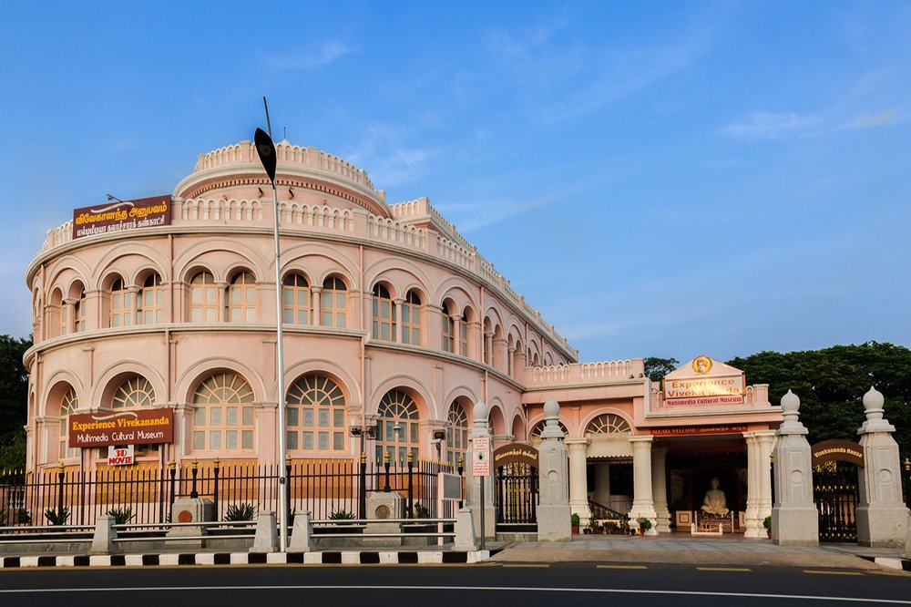 Vivekananda_House.jpg