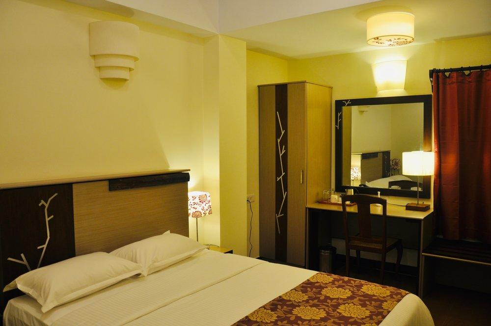 Room1.jpeg