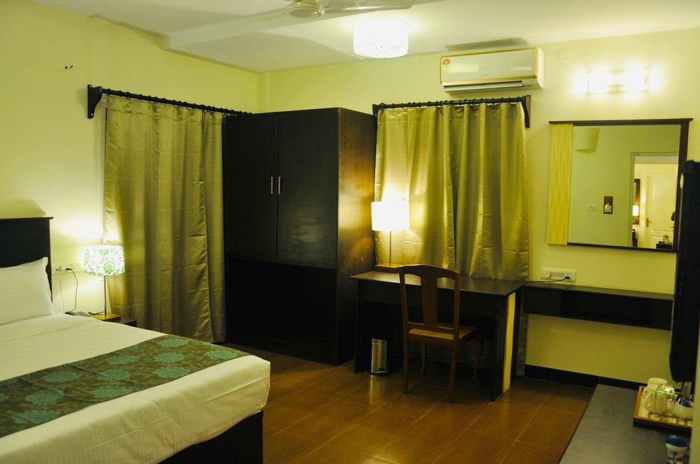 Room4.jpeg