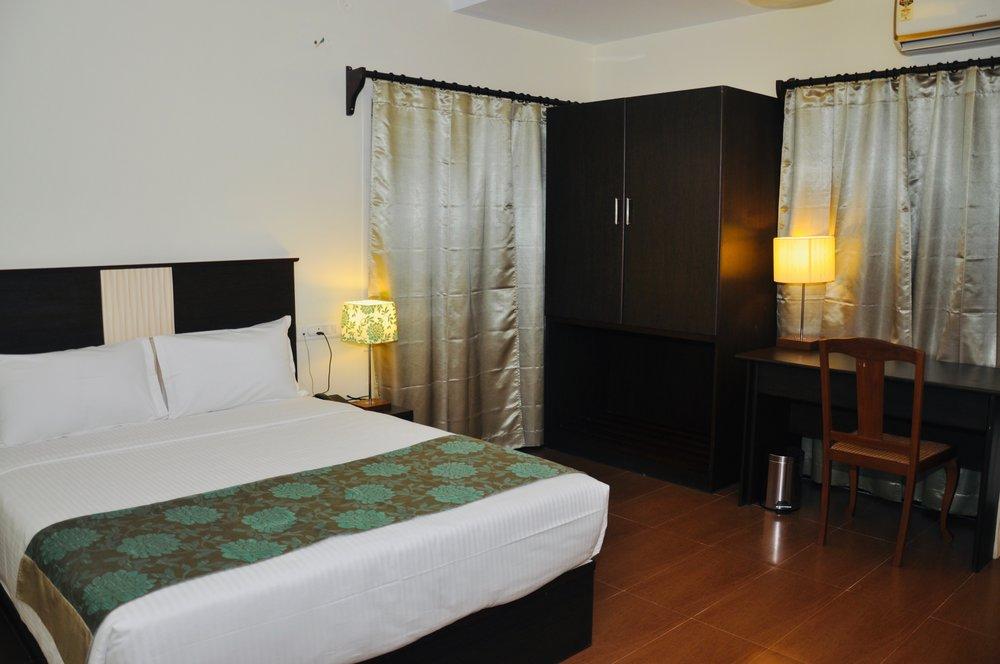 Room5.jpeg