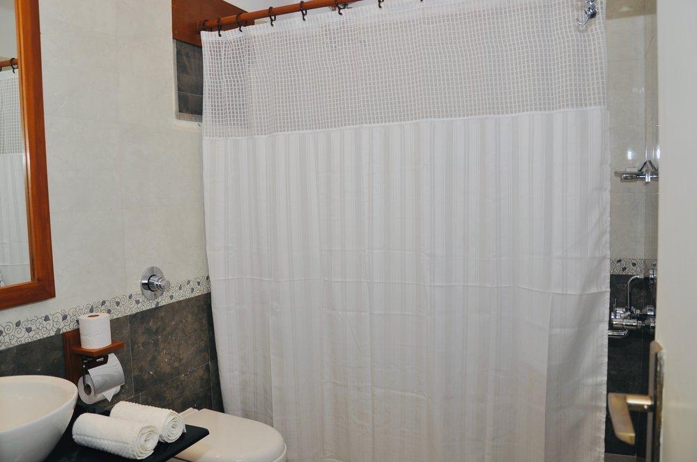 Bath3.jpeg