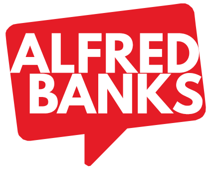 Alfred Banks