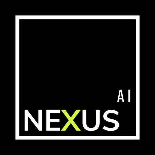 Nexus AI | Personalization Automated