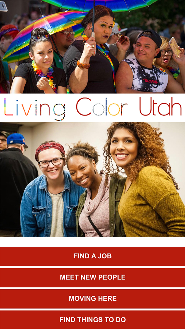 Living Color Utah IG Post 1.jpg