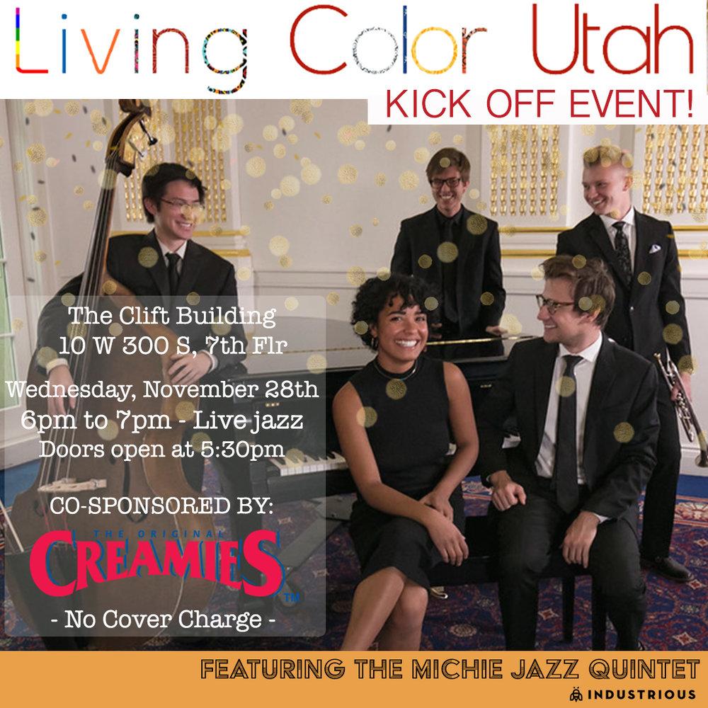Living Color Utah Industrious Event_11.28.18.jpg