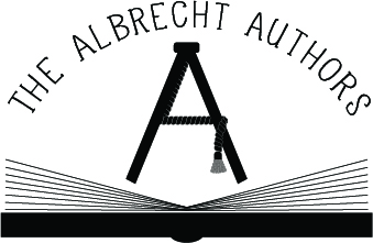 The Albrecht Authors