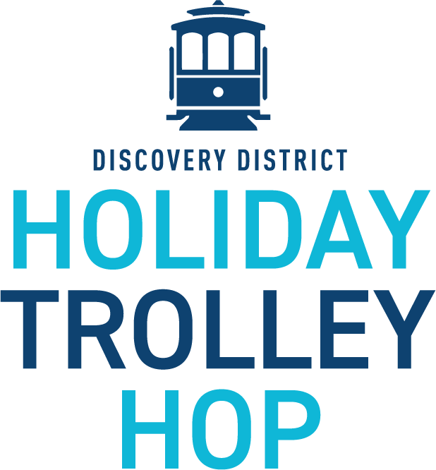 TrolleyHop Header Logo.png