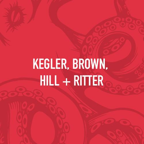 Member_Buckets.KeglerBrownEtc.jpg