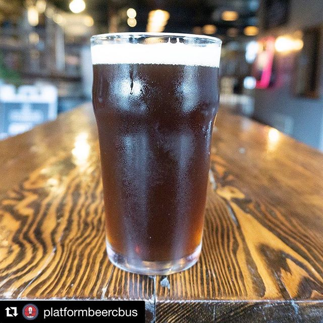 TGIF! Head to @platformbeercbus in #discoverydistrictcbus for #freshbeerfriday #friyay #craftbeer #drinklocal #cbusbeer