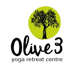 Olive3 yoga retreat