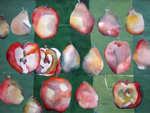 Fruited - Selma Blackburn.jpg