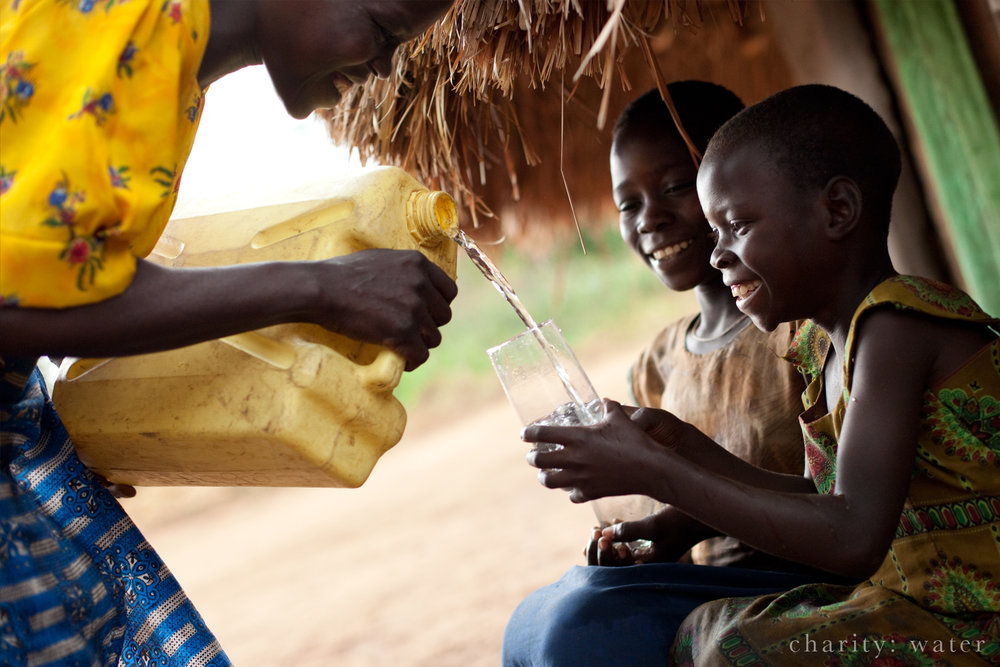uganda3.jpg