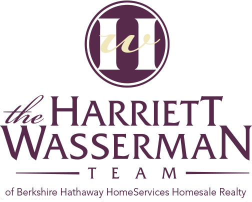 Harriett Wasserman Team