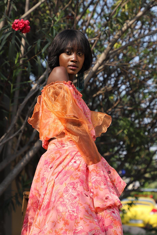Esimbi Shoot for ina Lobondi (238).JPG