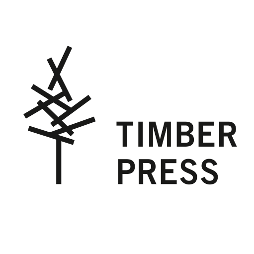 01web_timber-press-logo.png