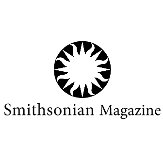 03web_smithsonianmagazine.jpg