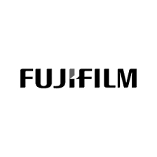 08web_fujifilm.jpg