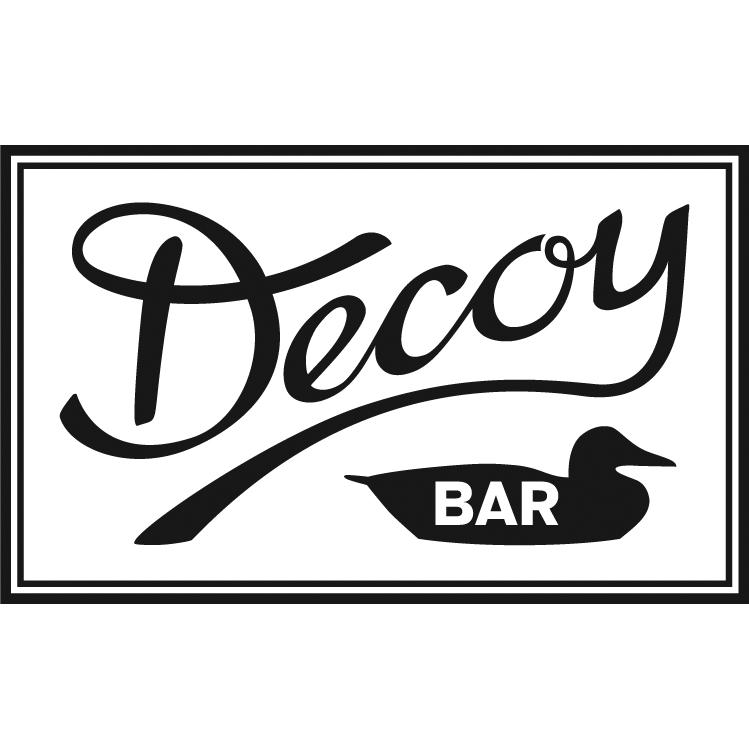 11web_decoybar-logo.jpg