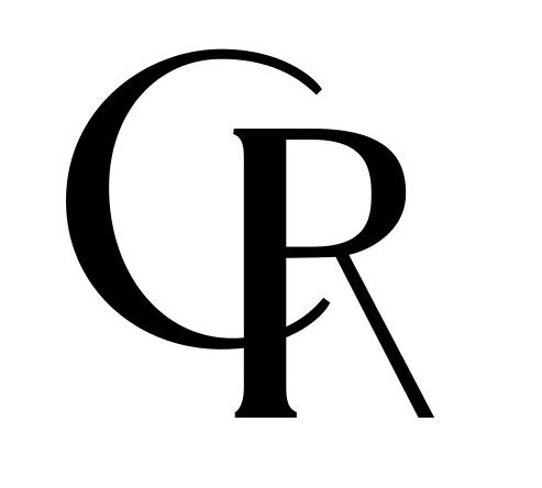 ClaireRosen_monogram.jpg