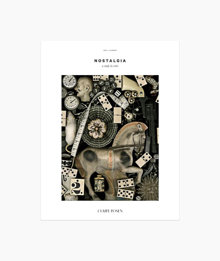 ClaireRosen_Nostalgia_Mag_Cover_2018-FNL2.jpg