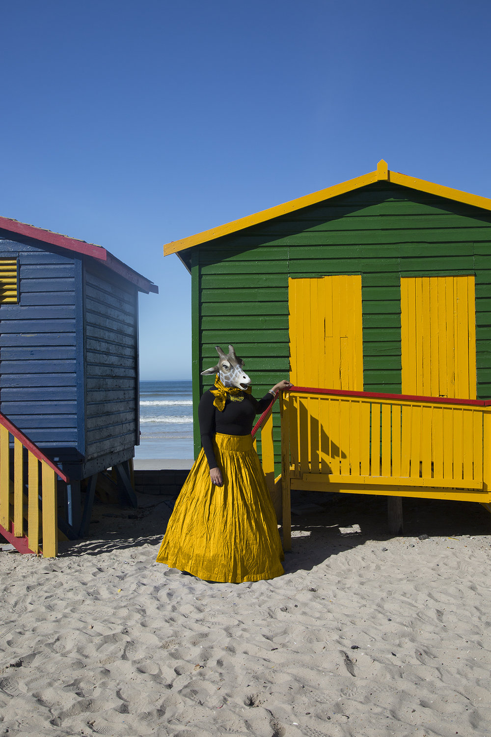 thetravellingmouse_southafrica_beach_MG_7689.jpg