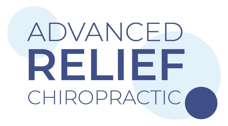 Advanced Relief Chiropractic