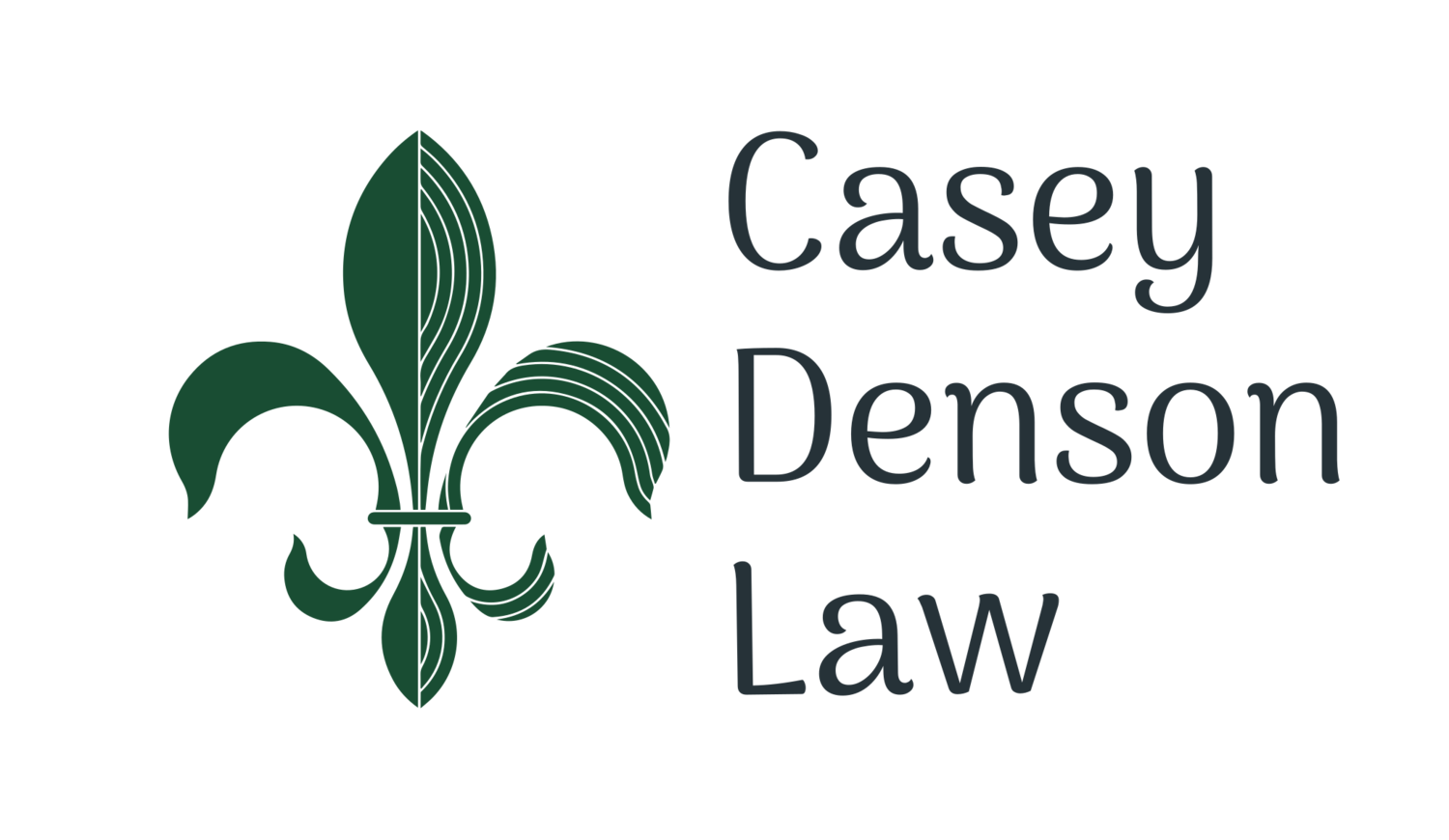 Casey Denson Law, Employment Attorney in New Orleans, Louisiana