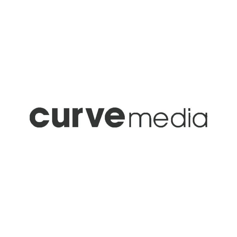 curvemedia_lgo.jpg