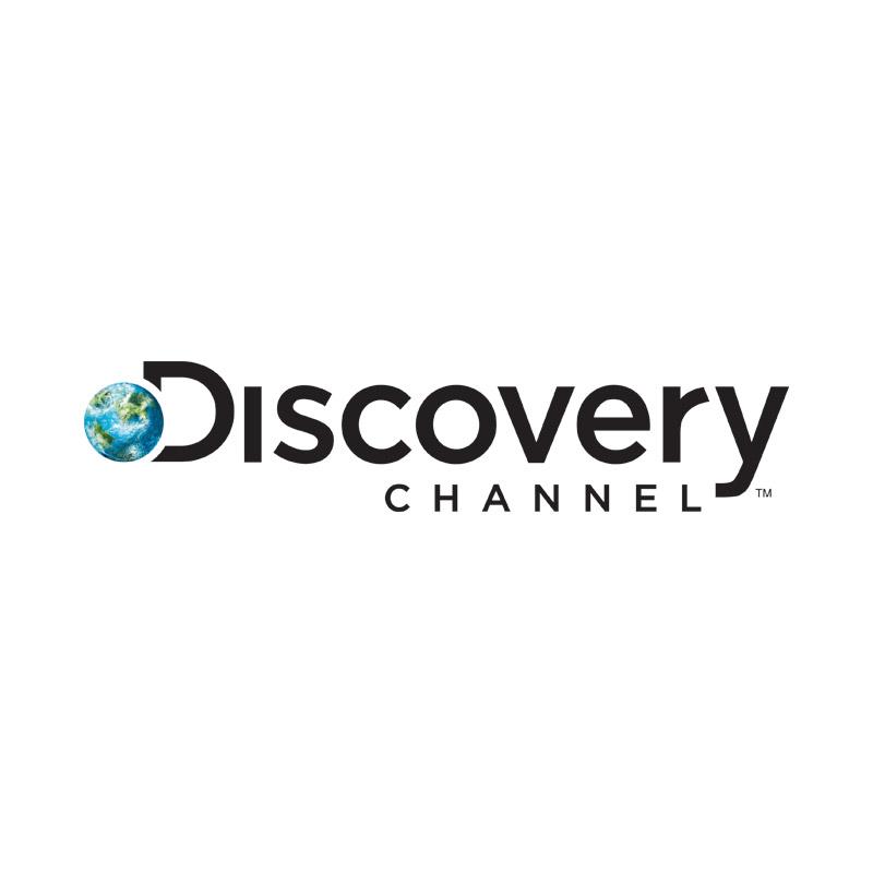 discovery_lgo.jpg