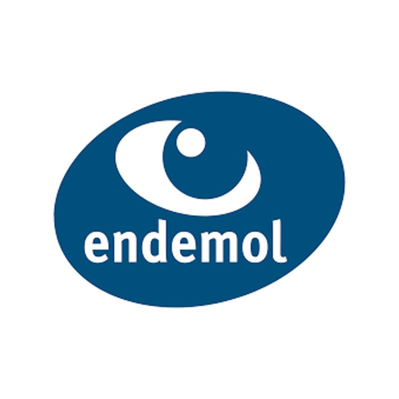 endemol_lgo.jpg