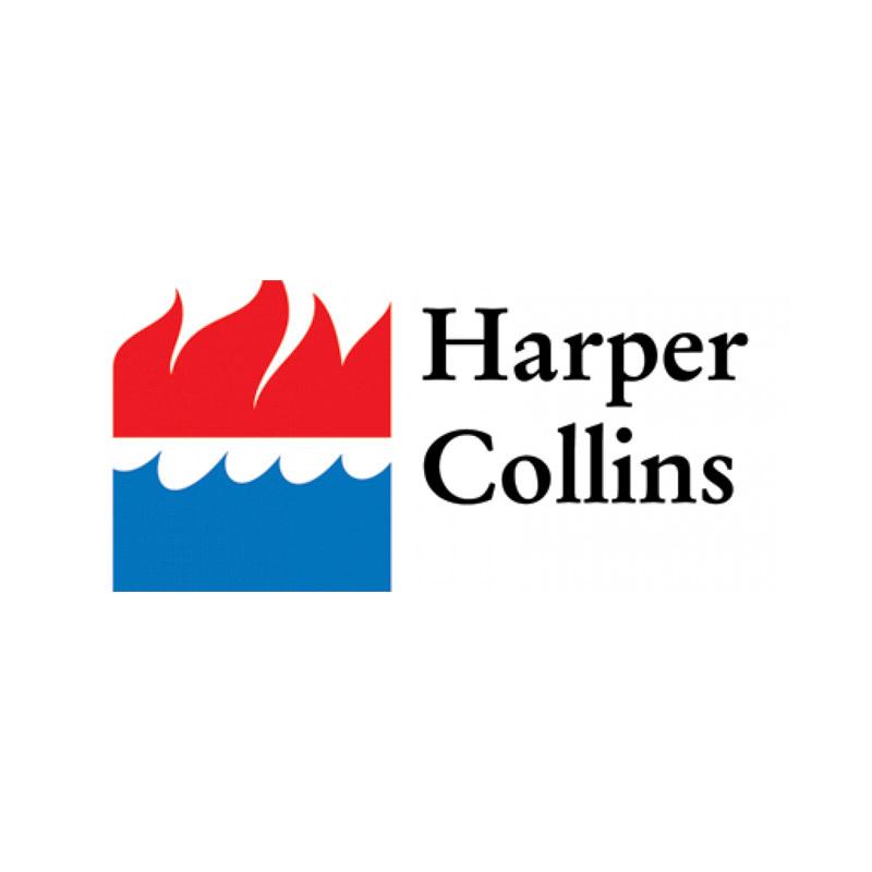 harpercollins_lgo.jpg