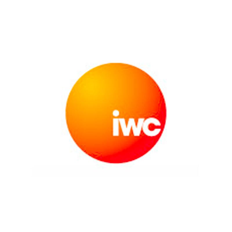 iwc_lgo.jpg