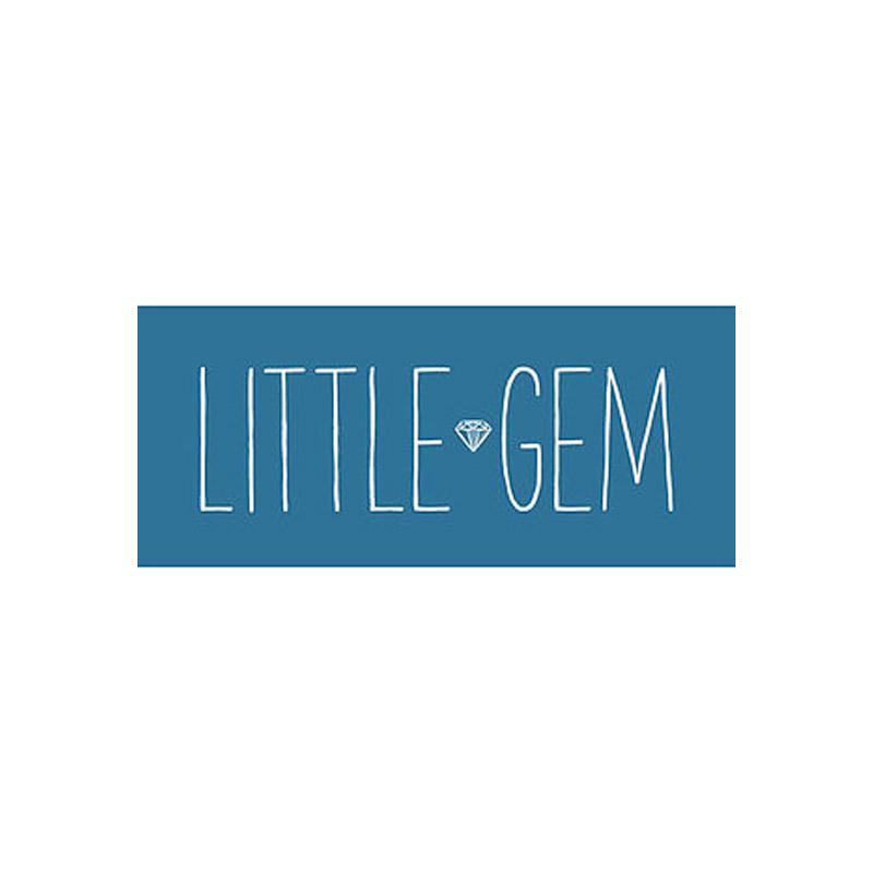 littlegem_lgo.jpg