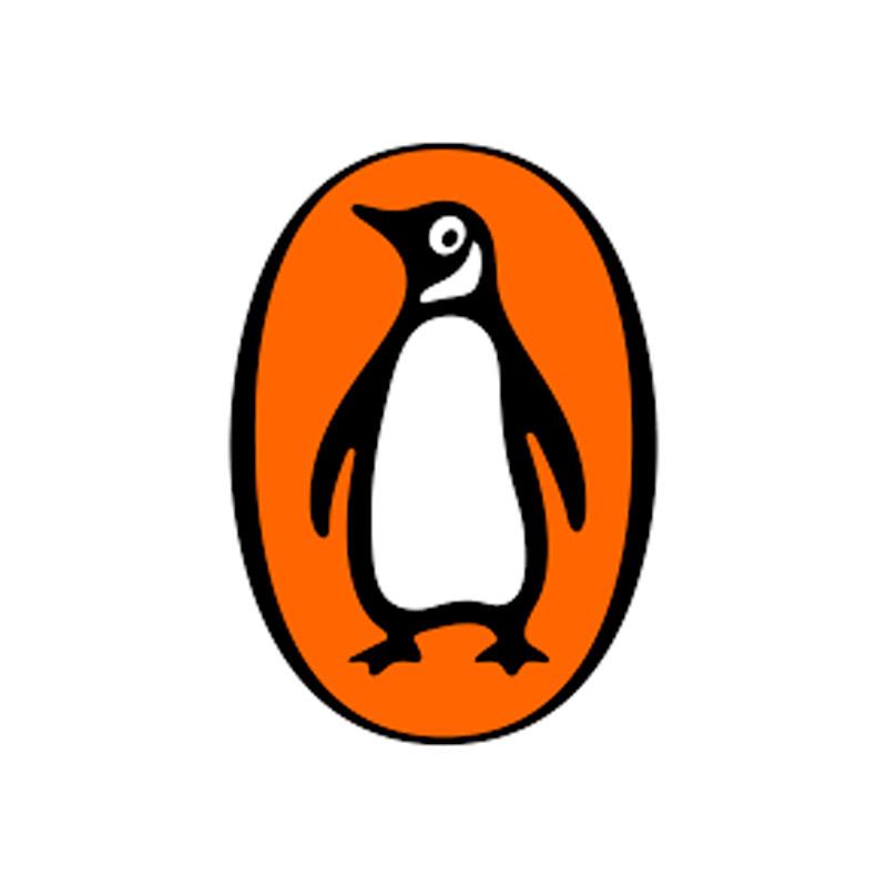 penguin_lgo.jpg