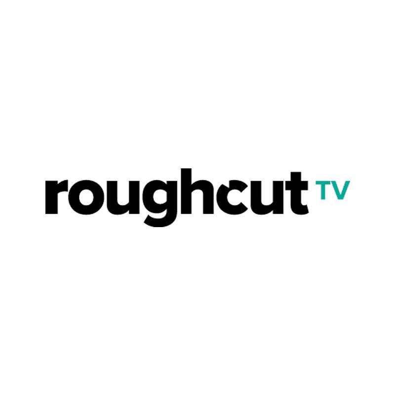 roughcut_lgo.jpg