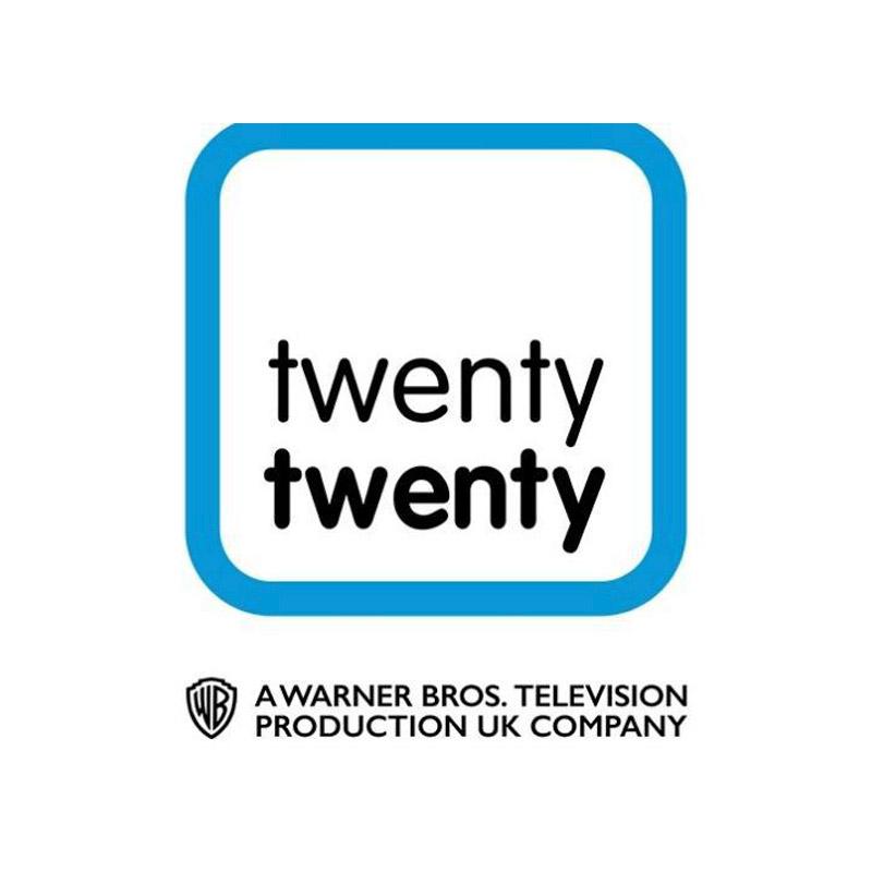 twentytwenty_lgo.jpg