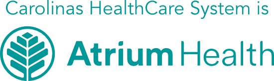 carolinas-healthcare-system-is-atrium-health-2x.png