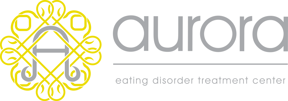 Aurora Behavioral Health