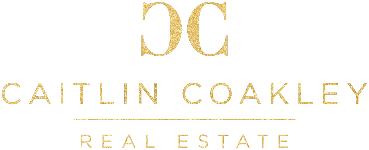Caitlin Coakley Real Estate