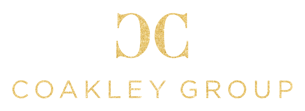 The Coakley Group