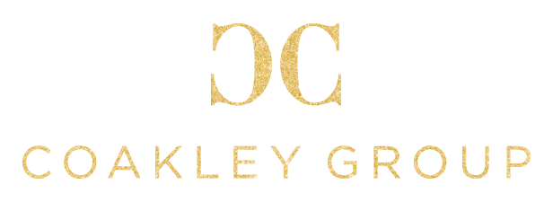 CoakleyGroup_iD_CLR@0.5x.png