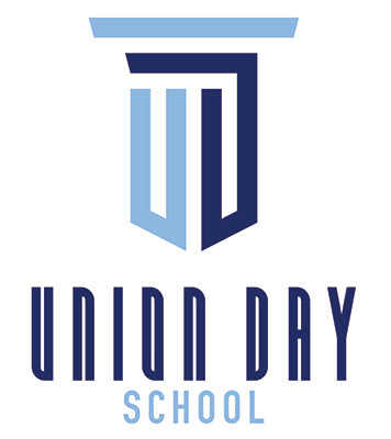 Union Day School