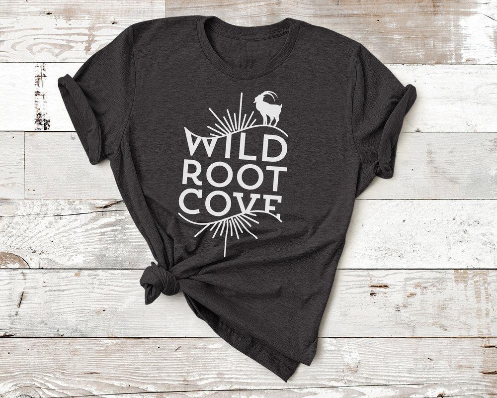 WildrootCoveShirt.jpg