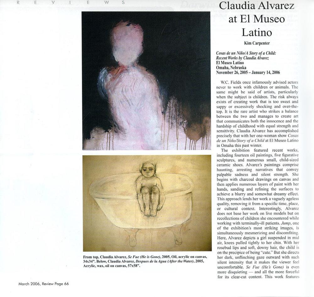 alvarez-review-2.jpg